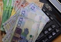 Ряд павлодарских предприятий увеличат заработную плату своим сотрудникам