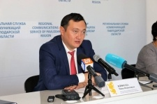 В управлении экономики объяснили, почему так долго не реализуется проект открытия диагностического центра в Павлодаре