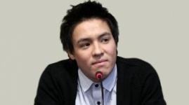 На Кайрата Тунтекова вновь намерены подать в суд