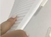 В квартирах новой многоэтажки в Павлодаре установили муляж вместо вентиляции