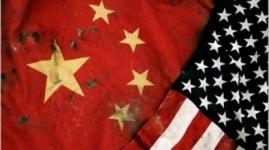 Война между США и Китаем почти неизбежна - аналитик