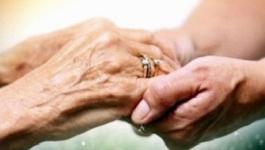 В павлодарском доме престарелых обнаружены нарушения более чем на 97 млн тенге