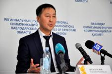 Избежать конфликта интересов на госслужбе рекомендуют в совете по этике Павлодарской области
