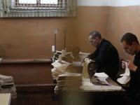 Повысить зарплату за морально сложную работу в тюрьмах потребовал сенатор в РК