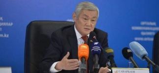 Аким Актюбинской области хочет, чтобы его подчиненные работали по 10-12 часов в день