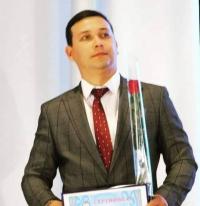 В Прииртышье на соревнованиях скончался 25-летний учитель истории