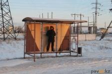 Численность населения Павлодарской области уменьшилась на 1 050 человек