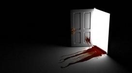 Жительница Астаны с особой жестокостью избавилась от мужа