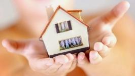 Пенсионеров и оралманов уберут из списка получателей бесплатного жилья в РК