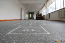 Сколько будут отдыхать школьники во время учебного года, рассказали в акимате Павлодара