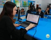 В Павлодаре внедряют новую систему постановки на учет в детский сад
