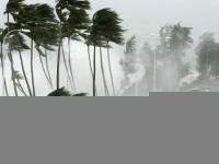"""Туристов эвакуируют в связи с приближающимся мощным ураганом """"Ирма"""" во Флориде"""