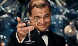 12 лучших ролей Леонардо Ди Каприо, за которые ему так и не дали «Оскар»