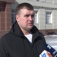 Предприниматель, поставивший уголь в школы Иртышского района без договора, не смог вернуть деньги через суд
