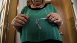 Строительство арендного жилья на пенсионные накопления обсуждают в Казахстане