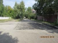 Коммунальные службы Павлодара взялись за подъездные пути к объектам образования и здравоохранения