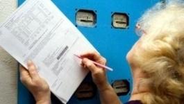 Тарифы на электроэнергию в Казахстане повышать пока не будут