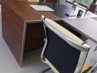 Закуп мебели за 17 000 долларов для акима Павлодара прокомментировали в Минфине