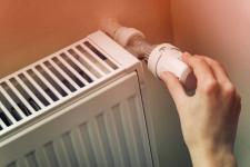 94% жилого фонда Павлодара подключено к теплу - заявили в городском акимате