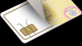 В Казахстане формируется электронный паспорт каждого ребенка
