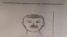 Жители Актау собирают подписи к письму Назарбаеву с просьбой ужесточить наказание насильнику девочки