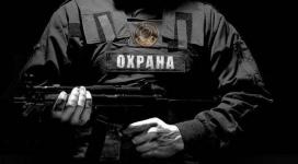 """Агентство """"Элекор"""", чьи охранники избили посетителей кафе, сохранило лицензию"""