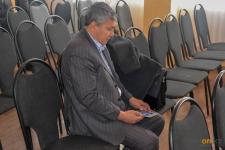 Глава Павлодарского региона поручил изменить подход к проведению земельных аукционов