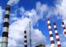 В Павлодарской области установят три новых экопоста