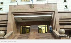 Депутаты пожаловались, что министерство образования не отвечает на их вопросы