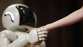 Китайский робот-журналист опубликовал дебютную статью