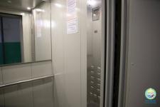 В Павлодаре в этом году готовят к замене 30 лифтов