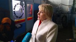 Павлодарский предприниматель знает, как повысить качество питьевой воды