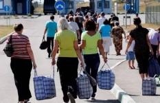 В Прииртышье увеличили квоту для переселенцев из южных регионов Казахстана