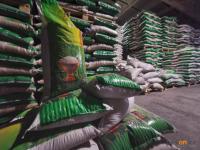 Этой зимой в три раза больше картофеля и моркови готовы продать в социальных магазинах Павлодара