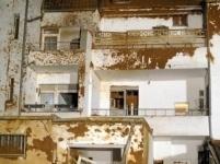 В Атырау прогремел взрыв