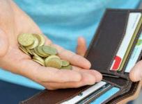 У павлодарки отказались принять необычную монету 100 тенге