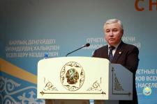 """Экологи предложили высаживать деревья на """"лишних"""" территориях школ в Павлодаре"""