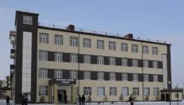 Аким Экибастуза сообщил, запустится ли с 1 сентября межрегиональный учебный центр