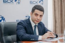 Башкирская содовая компания и «Каустик» из Павлодара ведут переговоры по строительству нового производства