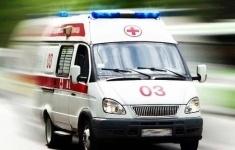 В Темиртау ВИЧ-инфицированного мужчину убили за несоблюдение правил гигиены
