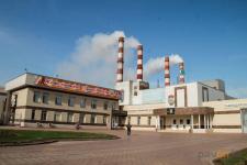 Лучшего джигита алюминиевого дивизиона Евразийской Группы выбрали в канун праздников