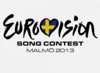 Евровидение 2013 (второй полуфинал)