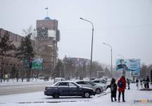 В Павлодарской области ужесточают ограничения в связи с ухудшением эпидобстановки по COVID-19