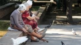 Глава профсоюза атомщиков высказался против повышения пенсионного возраста женщин