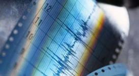 Эксперты предположили, что в Западном Казахстане возможны землетрясения до 7 баллов