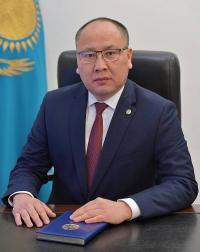 Абылкаир Скаков поставил первоочередные задачи перед новым акимом Майского района