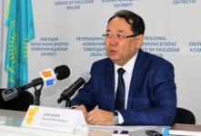 Почти все жители Павлодарской области имеют электронный паспорт здоровья