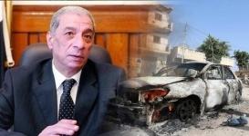 Взрыв в Египте: На генерального прокурора страны совершено покушение