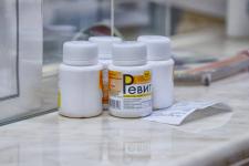 В павлодарской аптеке продавали витамины почти в два раза дороже предельной цены