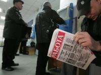 Более 200 тысяч безработных и самозанятых трудоустроились за полгода в РК